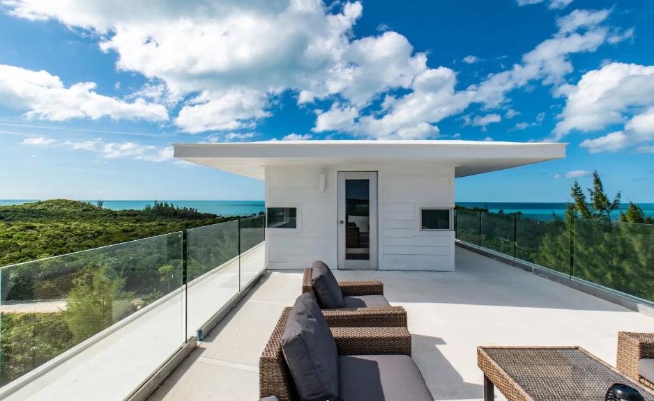 Sky-Cove-Palmetto-Point-Eleuthera-Bahamas-Ushombi-12