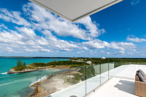 Sky-Cove-Palmetto-Point-Eleuthera-Bahamas-Ushombi-13