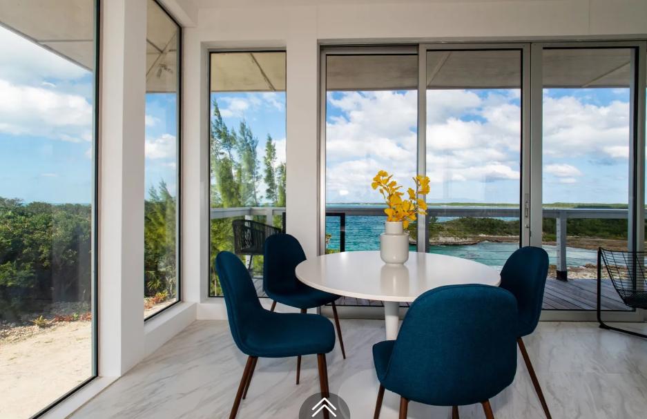 Sky-Cove-Palmetto-Point-Eleuthera-Bahamas-Ushombi-15
