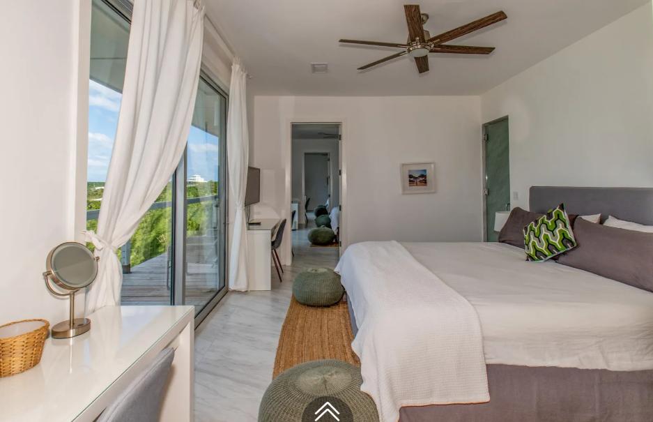 Sky-Cove-Palmetto-Point-Eleuthera-Bahamas-Ushombi-19