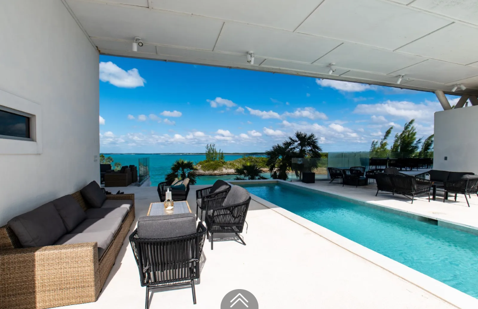 Sky-Cove-Palmetto-Point-Eleuthera-Bahamas-Ushombi-2