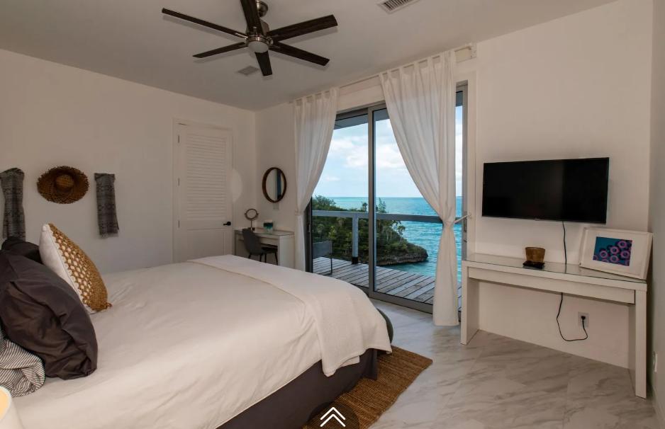 Sky-Cove-Palmetto-Point-Eleuthera-Bahamas-Ushombi-22