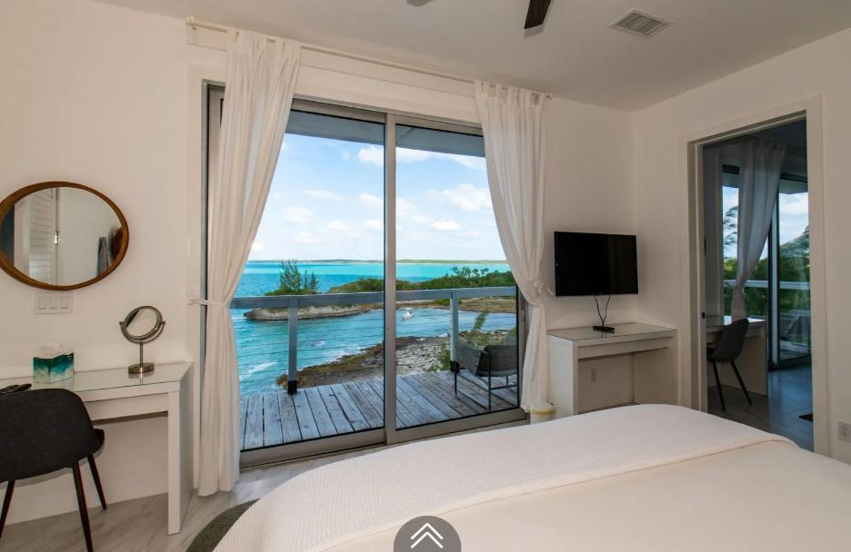 Sky-Cove-Palmetto-Point-Eleuthera-Bahamas-Ushombi-23