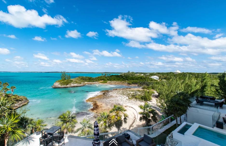 Sky-Cove-Palmetto-Point-Eleuthera-Bahamas-Ushombi-25