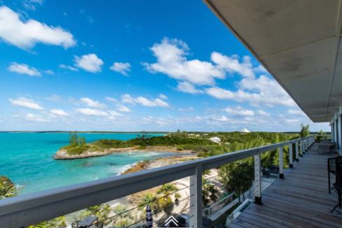 Sky-Cove-Palmetto-Point-Eleuthera-Bahamas-Ushombi-26