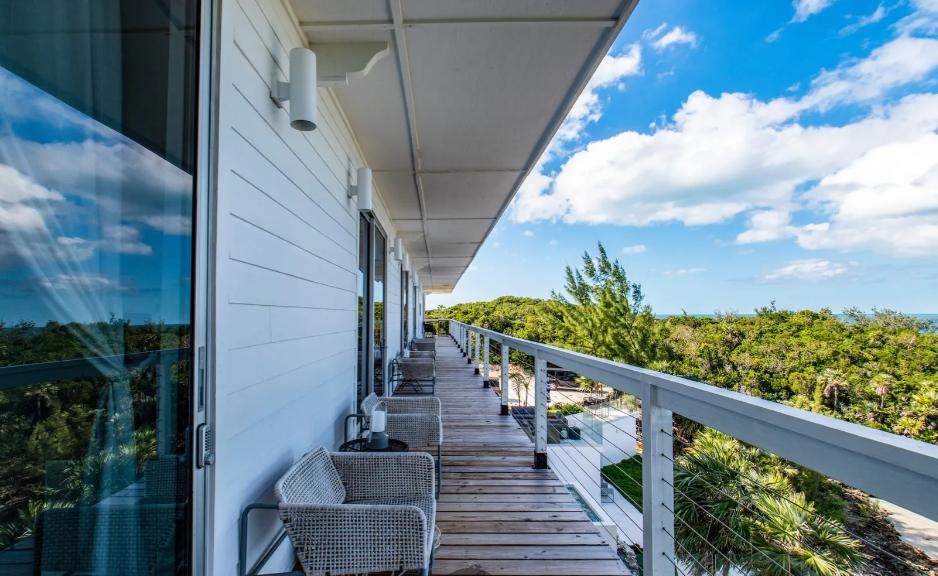Sky-Cove-Palmetto-Point-Eleuthera-Bahamas-Ushombi-27