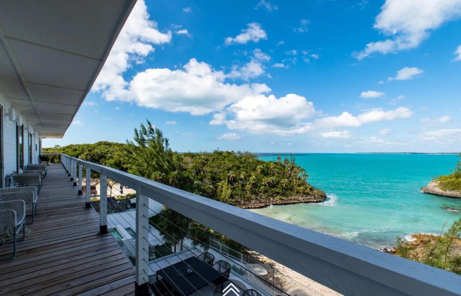 Sky-Cove-Palmetto-Point-Eleuthera-Bahamas-Ushombi-28