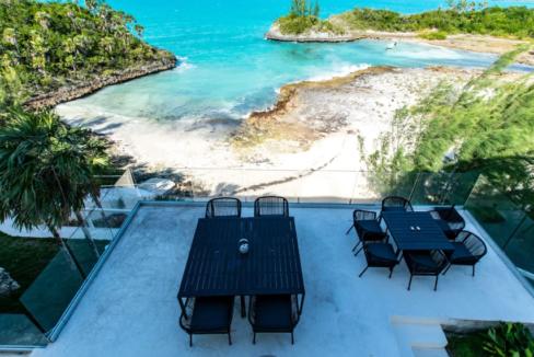 Sky-Cove-Palmetto-Point-Eleuthera-Bahamas-Ushombi-29