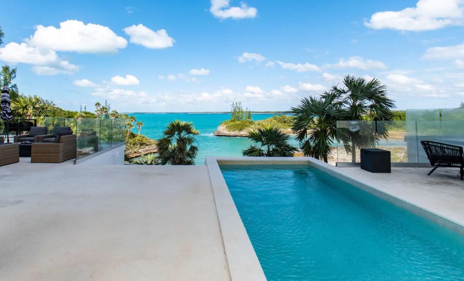 Sky-Cove-Palmetto-Point-Eleuthera-Bahamas-Ushombi-3