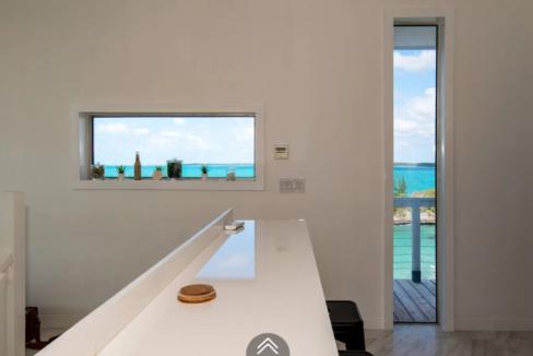 Sky-Cove-Palmetto-Point-Eleuthera-Bahamas-Ushombi-30