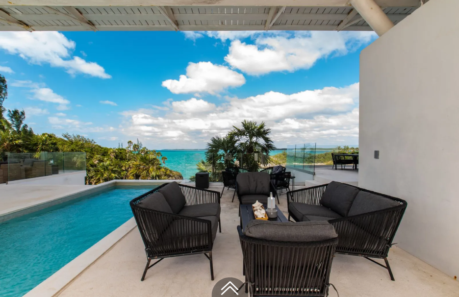 Sky-Cove-Palmetto-Point-Eleuthera-Bahamas-Ushombi-37