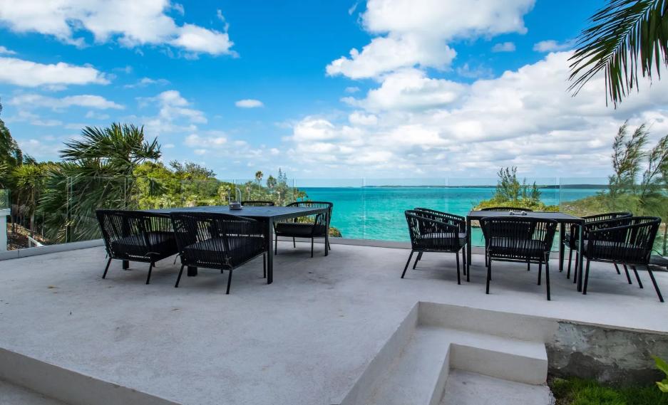 Sky-Cove-Palmetto-Point-Eleuthera-Bahamas-Ushombi-40