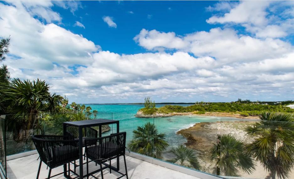 Sky-Cove-Palmetto-Point-Eleuthera-Bahamas-Ushombi-41