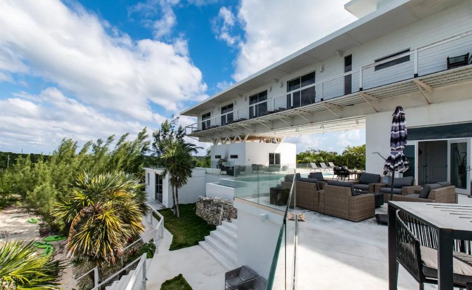 Sky-Cove-Palmetto-Point-Eleuthera-Bahamas-Ushombi-42