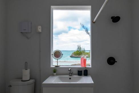 Sky-Cove-Palmetto-Point-Eleuthera-Bahamas-Ushombi-46