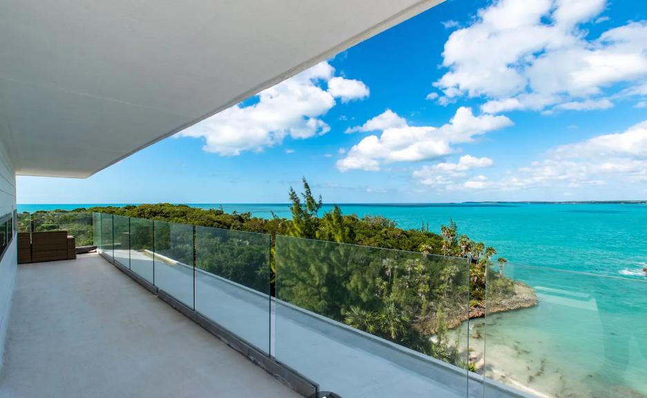 Sky-Cove-Palmetto-Point-Eleuthera-Bahamas-Ushombi-6
