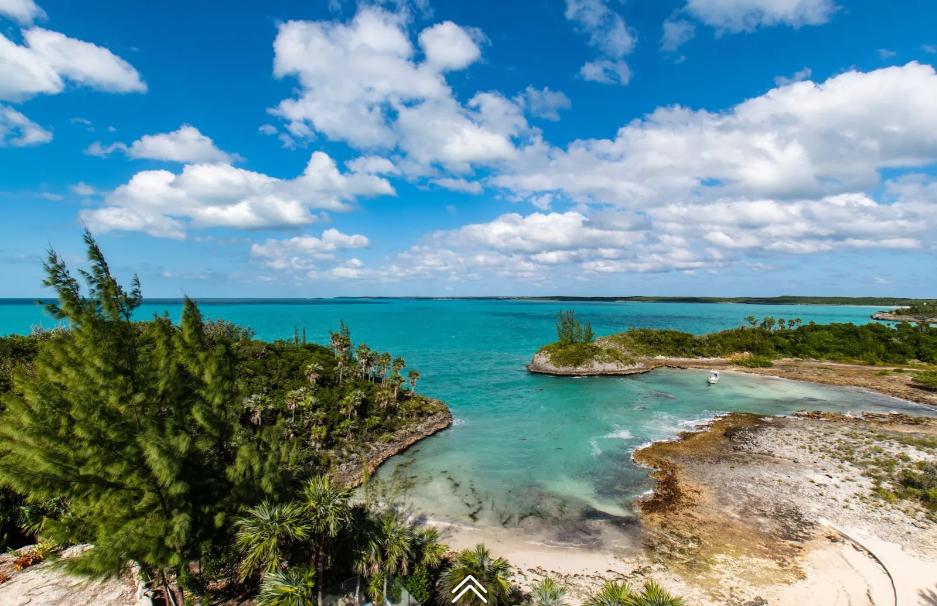 Sky-Cove-Palmetto-Point-Eleuthera-Bahamas-Ushombi-7