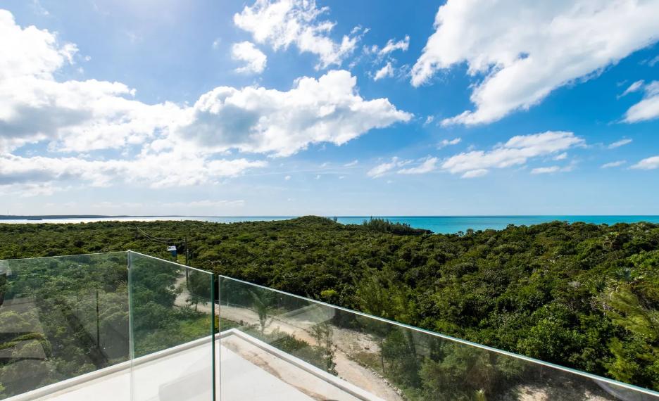 Sky-Cove-Palmetto-Point-Eleuthera-Bahamas-Ushombi-8
