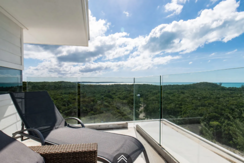 Sky-Cove-Palmetto-Point-Eleuthera-Bahamas-Ushombi-9