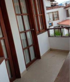 South-Rodadero-Home-Santa-Marta-Colombia-Ushombi-14