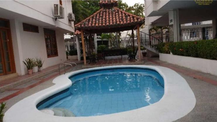 South-Rodadero-Home-Santa-Marta-Colombia-Ushombi-19
