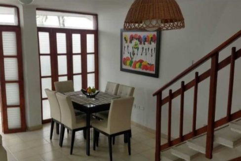 South-Rodadero-Home-Santa-Marta-Colombia-Ushombi-2
