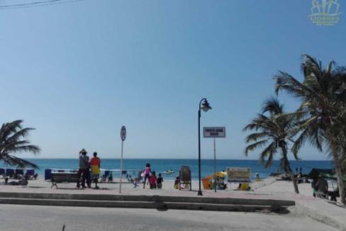 South-Rodadero-Home-Santa-Marta-Colombia-Ushombi-21