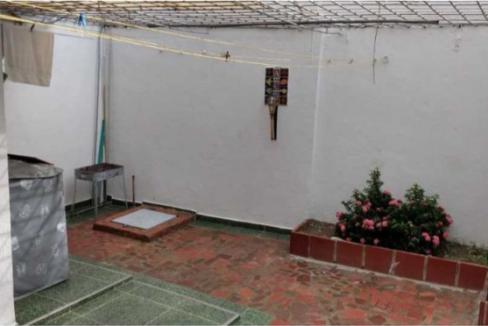 South-Rodadero-Home-Santa-Marta-Colombia-Ushombi-4