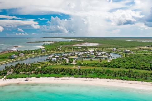 block-n-lot-13-schooner-bay-schooner-bay-abaco-bahamas-ushombi-12