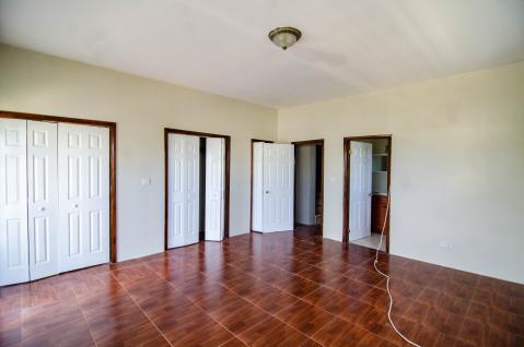 sandriana-gardens-townhouse-2-perpall-tract-nassau-bahamas-ushombi-15