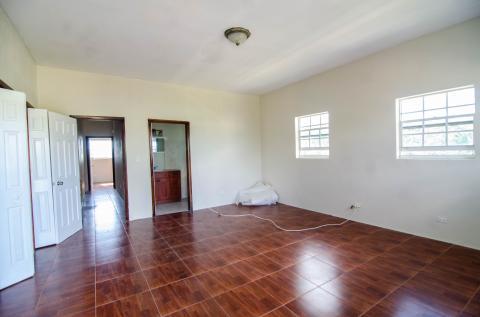 sandriana-gardens-townhouse-2-perpall-tract-nassau-bahamas-ushombi-18
