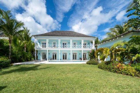 16-bay-creek-old-fort-bay-nassau-bahamas-ushombi-2