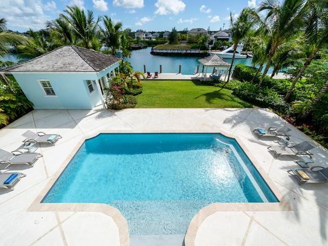 16-bay-creek-old-fort-bay-nassau-bahamas-ushombi-21