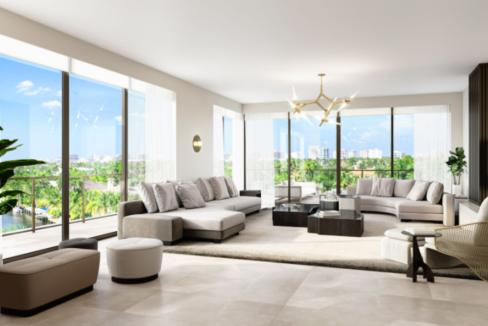160-marina-bay-amalfi-residence-fort-lauderdale-florida-ushombi-1