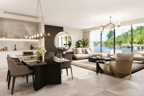 160-marina-bay-amalfi-residence-fort-lauderdale-florida-ushombi-10