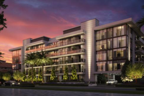 160-marina-bay-amalfi-residence-fort-lauderdale-florida-ushombi-12