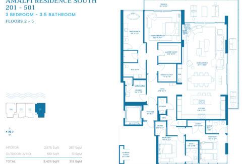 160-marina-bay-amalfi-residence-fort-lauderdale-florida-ushombi-14