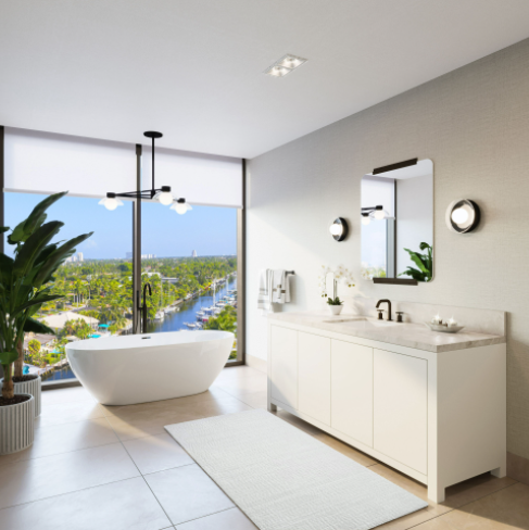 160-marina-bay-amalfi-residence-fort-lauderdale-florida-ushombi-2