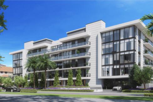 160-marina-bay-amalfi-residence-fort-lauderdale-florida-ushombi-3