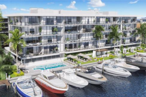 160-marina-bay-amalfi-residence-fort-lauderdale-florida-ushombi-6