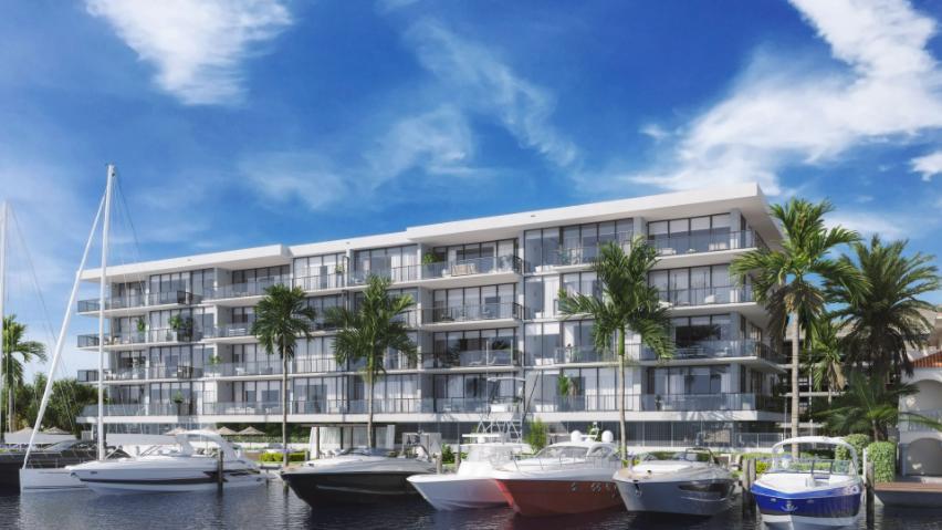 160-marina-bay-amalfi-residence-fort-lauderdale-florida-ushombi-7