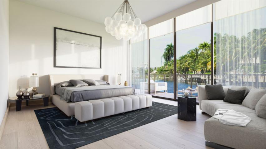 160-marina-bay-amalfi-residence-fort-lauderdale-florida-ushombi-8