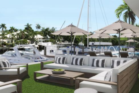 160-marina-bay-amalfi-residence-fort-lauderdale-florida-ushombi-9