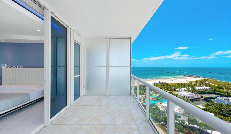 50-s-pointe-dr-1604-05-miami-beach-florida-ushombi-18