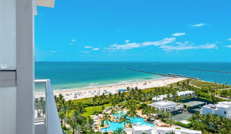 50-s-pointe-dr-1604-05-miami-beach-florida-ushombi-19
