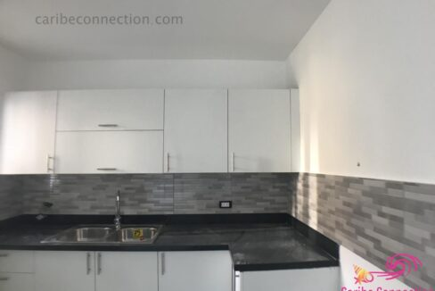 affordale-2-bdr-condo-in-popular-community-in-bavaro-dominican-republic-ushombi-2