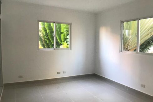 affordale-2-bdr-condo-in-popular-community-in-bavaro-dominican-republic-ushombi-3