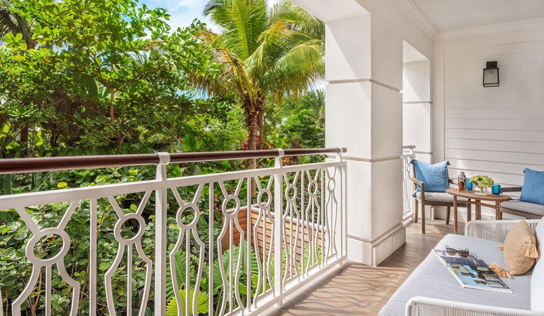 baha-mar-rosewood-cable-beach-nassau-bahamas-ushombi-1