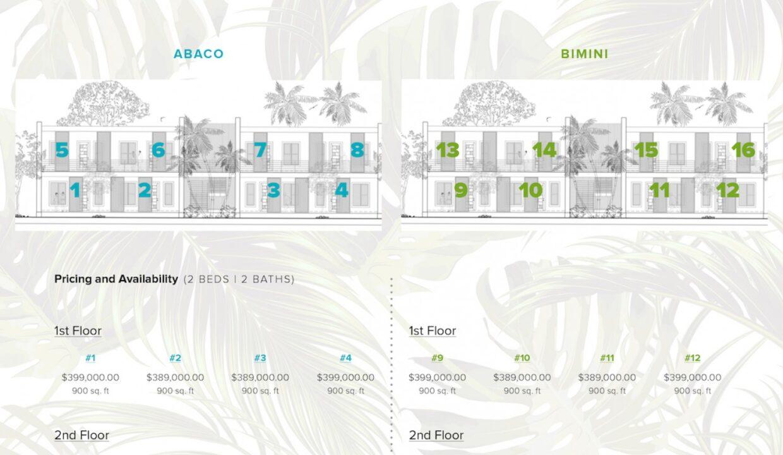 baron-place-cable-beach-bahamas-ushombi-4