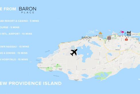 baron-place-cable-beach-bahamas-ushombi-6